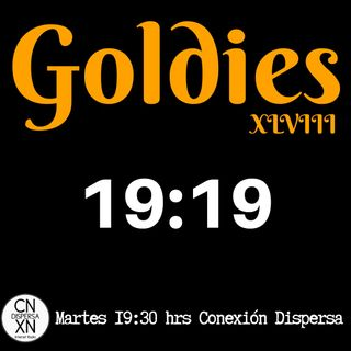 Goldies XLVIII