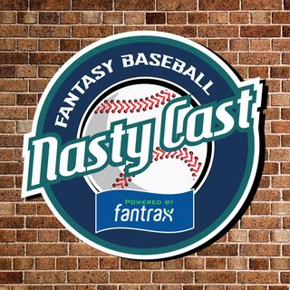 Ep 195 | Keuchel, Kimbrel, and More w/ Chris Mitchell of Fantrax