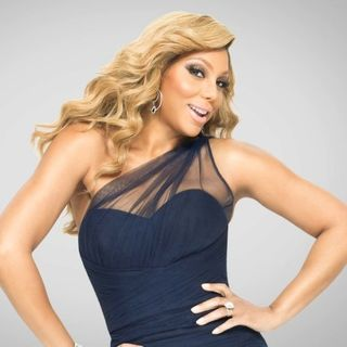 Tamar Braxton Career Downfall and Devil Deals Deep Insider- Part 2-Audio Only
