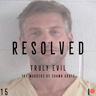 Preview: Resolved #15