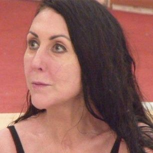 Celebrity Big Brother 2014: Dolphin-waa
