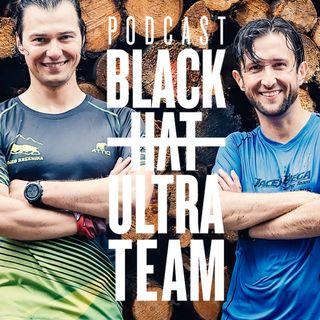 BHT #04 Tomek Kwiatek & Bartek Matysiak