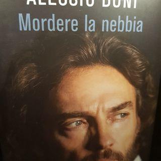 Alessio Boni: Mordere La Nebbia - Blues Bergamasco - Settima Parte