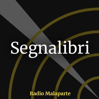 Segnalibri: Curzio Malaparte, l'eccentrico