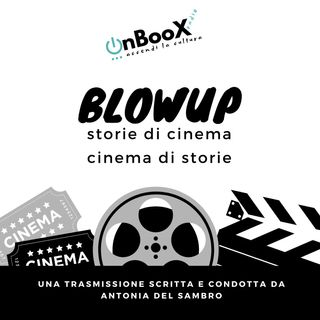 blowUp - Buon compleanno Clint Eastwood