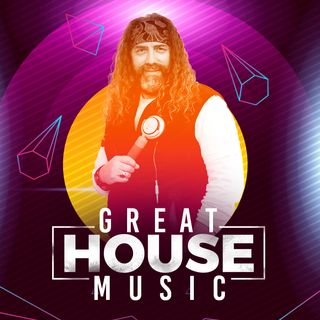 Great House Music #06