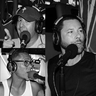 Episode 54 - Studio 54
