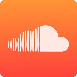 SGTRH20 07/31/18: SOUNDCLOUD DEMOS 2014-2016
