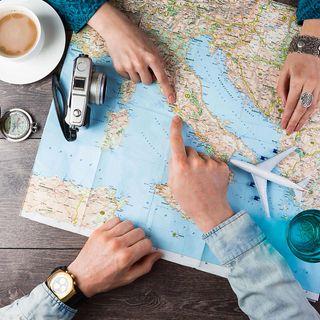 Le reti d'impresa: per valorizzare ristoranti e territori