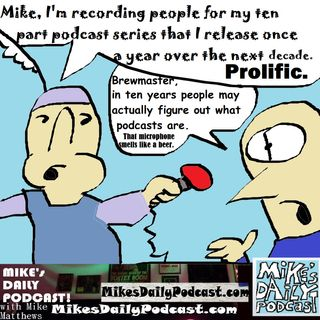 MIKEs-DAILY-PODCAST-1629-Prolific