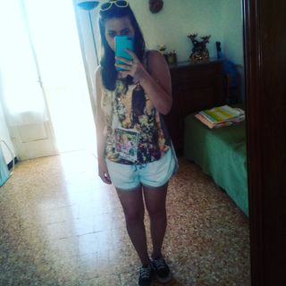 Matilde Cogorno