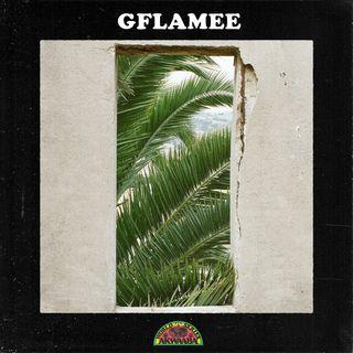 AWS03: Gflamee