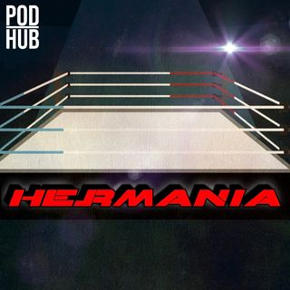 Hermania