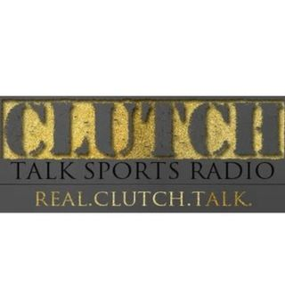 CT Sports Radio Live: Cowboys Last Stand