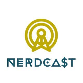 Episode 1 - Nerd's Unleashed