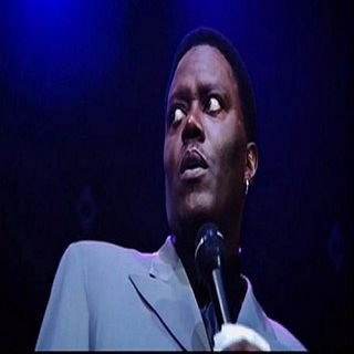 Episode 129 - Bernie Mac Mode