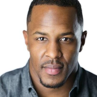 38: Erik Coleman - Former NFL Player and Safety for the NY Jets