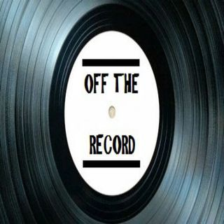 Off The Record: The Original Episode