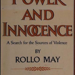 """""""Ecstasy & Violence: Risk & Challenge"""""""