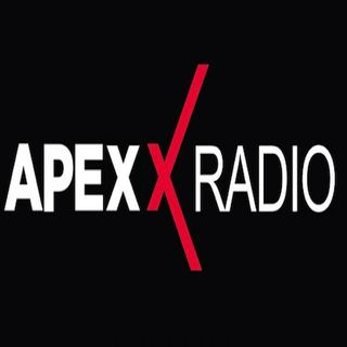 ApexxRadio