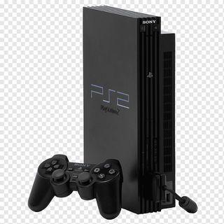 Playstation 2 e seus maravilhosos jogos - Ep. 81
