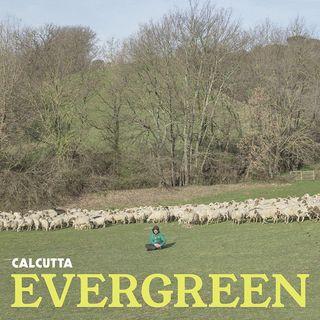 """2x03 - Calcutta """"Evergreen"""""""