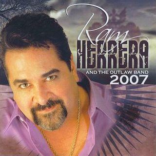 Ram Herrera - Who Am I?