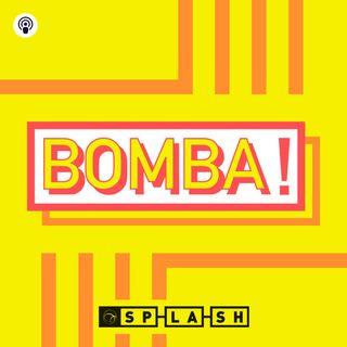 Bomba: Qual participante do BBB21 já se destacou?