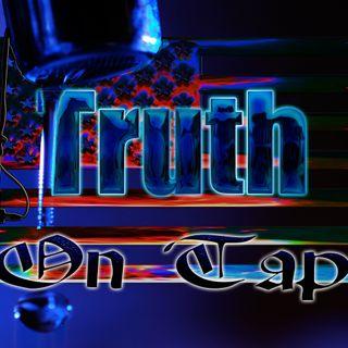 Guest Bill Deane: CIA, FBI, Cops; BUSTED