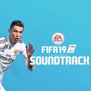 Blckbrd speaks #8 Muziek in games