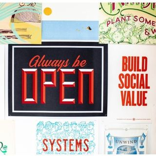 064 Social Innovation e Startup
