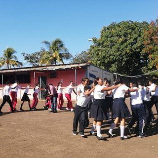 Registran tres fallecimientos de docentes por covid-19 en la última semana