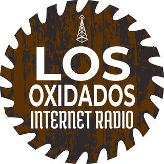 Oxidados Farewell my Friends!!!!