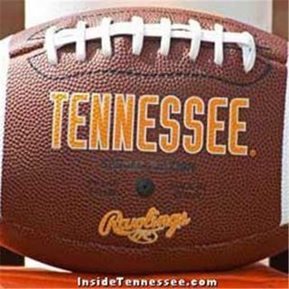InsideTennessee Recruiting Radio Show