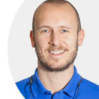 Dentop: l'e-commerce approvato dagli Igienisti Dentali - con il Dott. Luca Bonci
