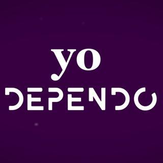 Yo Dependo