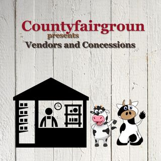 Countyfairgrounds Vendors & Concessions