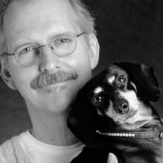 105 - Michael Franks - Time Together
