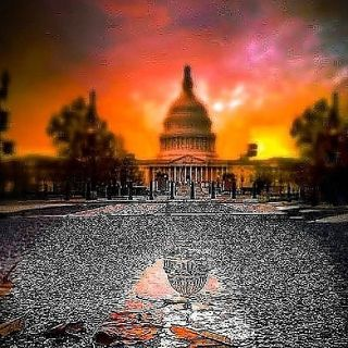 Capitol Whip Media