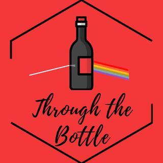 EP.3 - 100 migliori vini al mondo [WineSpectator], l'analisi visiva del vino e... Le Coste Vermiglie Pinot Nero!