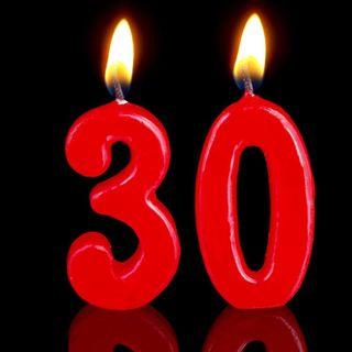 Episodio 30 Bis: Breve riassunto delle trenta puntate precedenti