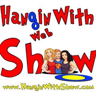 HWWS Media Group