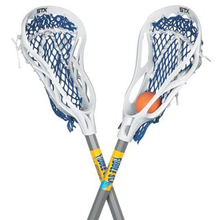 Best Lacrosse Sticks With Ultimate Buying Guide