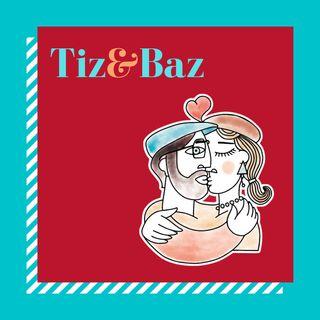 Tiz&Baz