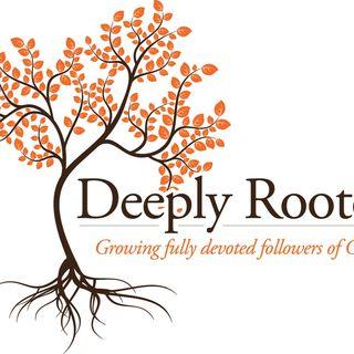 Abundant Life Lessons - SOAP Bible Study
