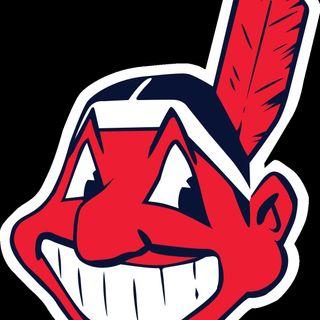 Con las Bases Llenas - Episodio 19- Cleveland Indians 2018