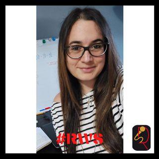 INTERVISTA LUCIA ELISABETTA ABATE - DIETISTA