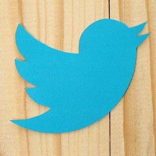Gran Vulnerabilidad en Twitter y hablamos de seguridad en las Redes Sociales.