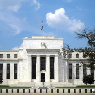 The Fed & Its Relation to 1913 Founding