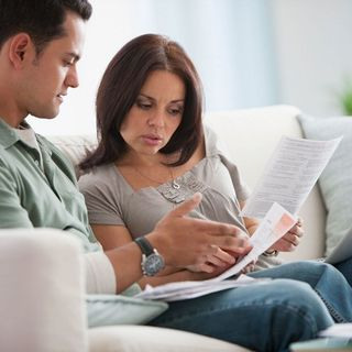 Payday Loans- Get Cash Online on Same Day for Urgent Fiscal Needs